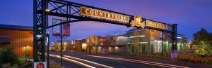 Countryside_Marketplace_Menifee_main