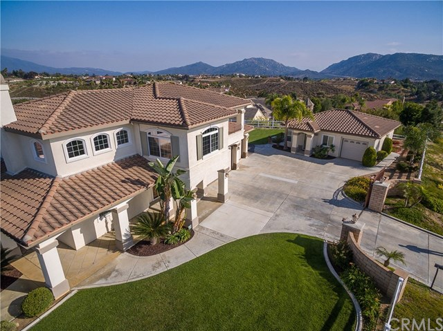 43014 BRIGHTON RIDGE LANE, TEMECULA, CA 92592